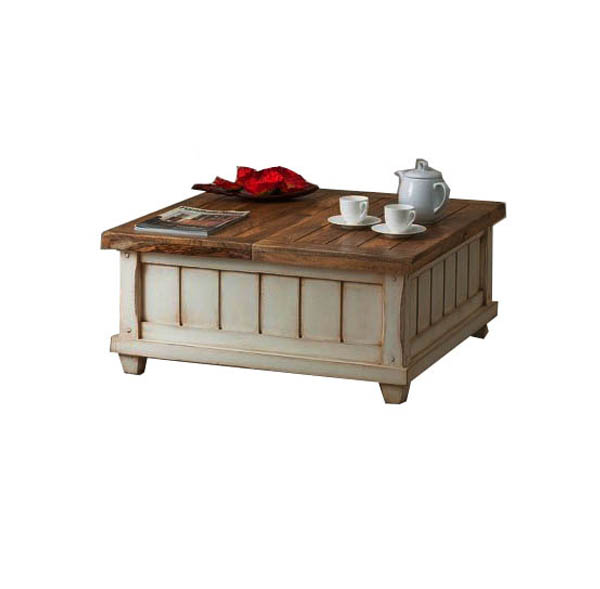 ETHNIC Coffee Table. Home / Coffee Tables / ETHNIC Coffee Table