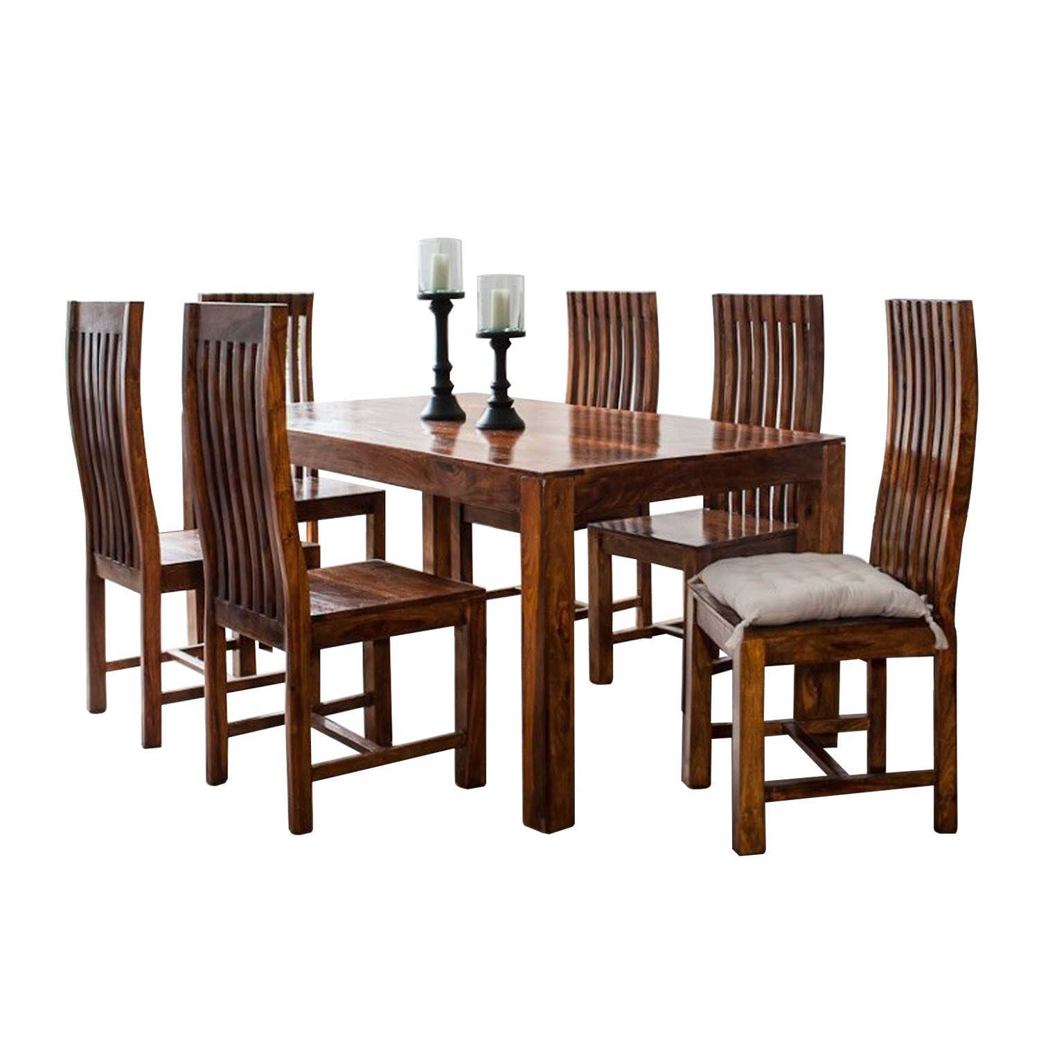 Delicieux Red Dining Set. Home / Dining Sets / Red Dining Set